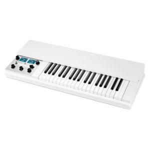 Free-Mellotron-Presets-For-Serum