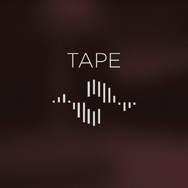 Heavyocity Mosaic Tape Review