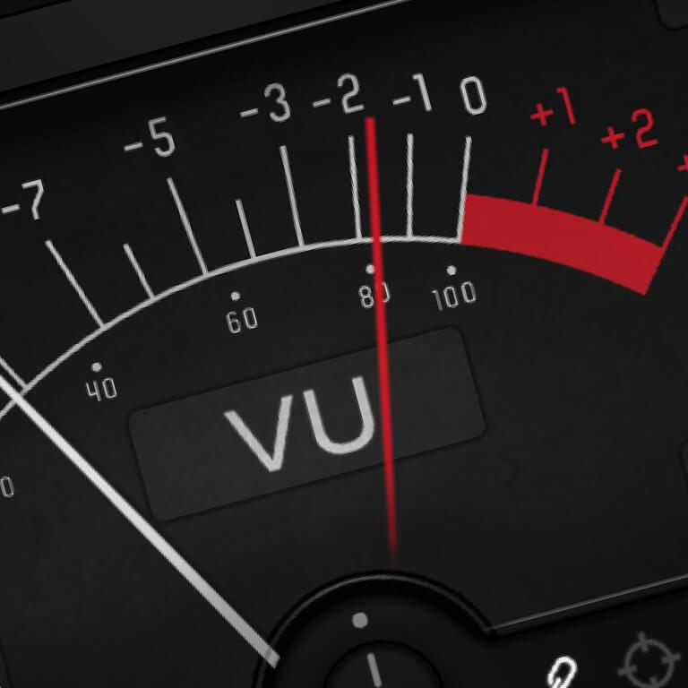 TBProAudio mvMeter2 Review