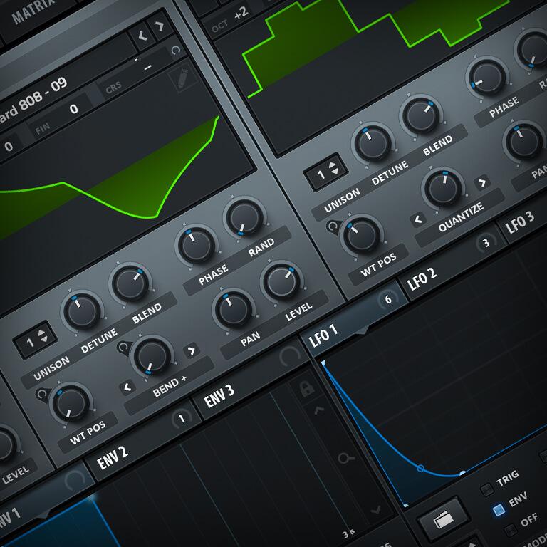 how-to-make-an-808-bass-BVKER