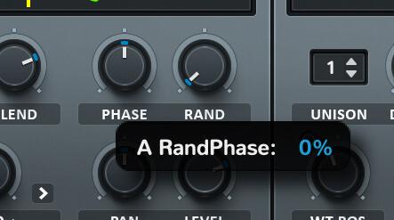 serum-random-phase